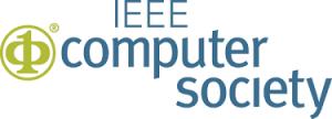 IEEE-Computer-Society