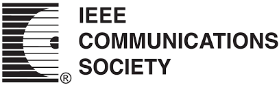 IEEE-Communications-Society